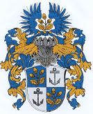 family arms of Tjeenk Willink